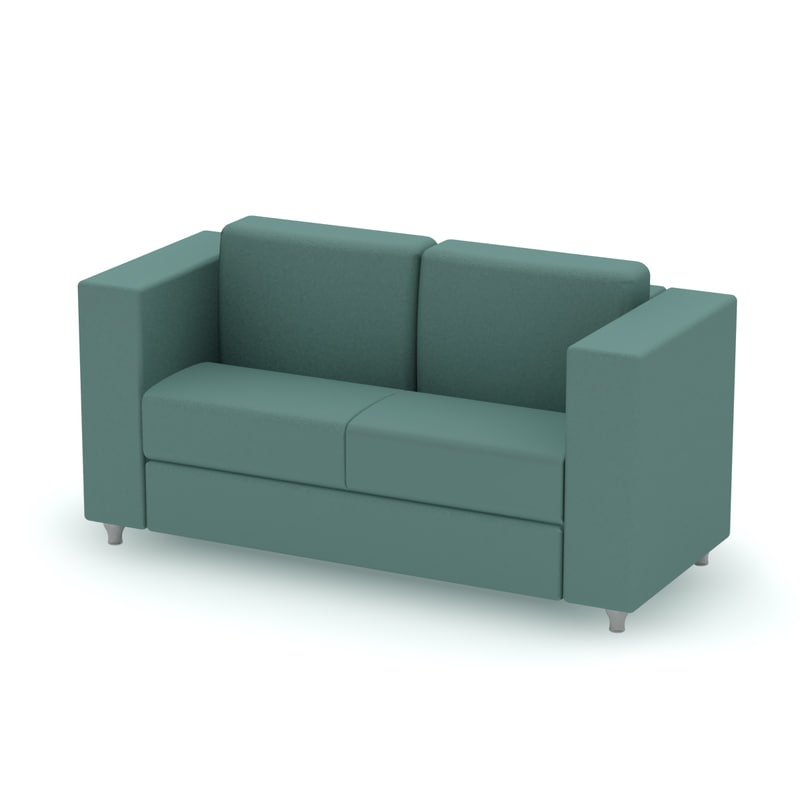 3ds max furniture