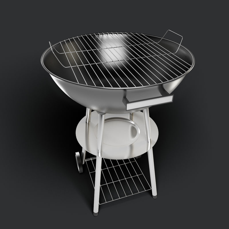 grill garden furniture max