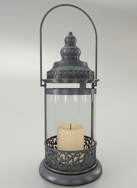 lantern max