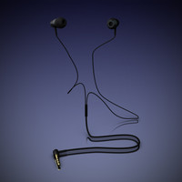 max earphones sony