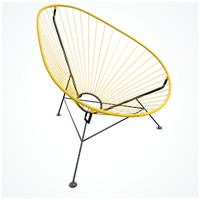 hd acapulco chair max