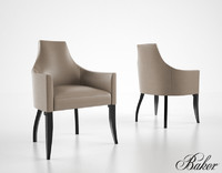 Baker Kalisto dining chair