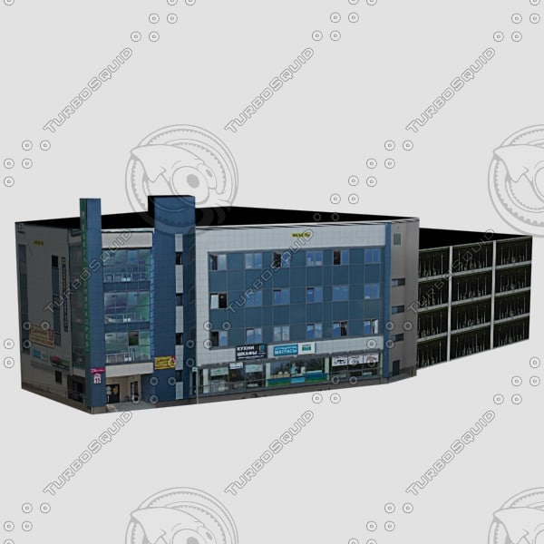 max dwelling store