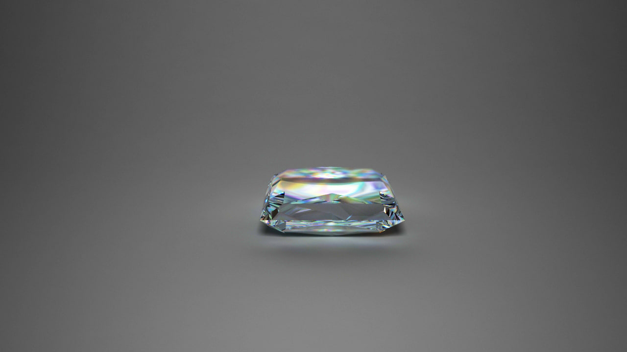 obj diamond jewellery