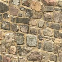 3d max stones 13