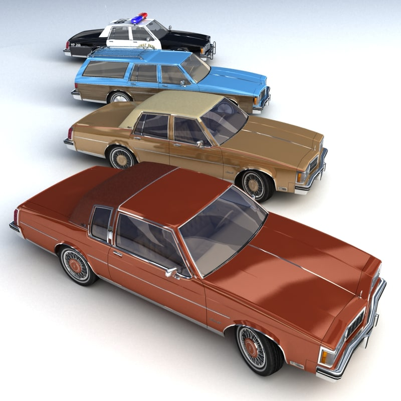 max oldsmobile delta 88 cars