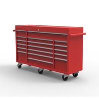 3d max tool box