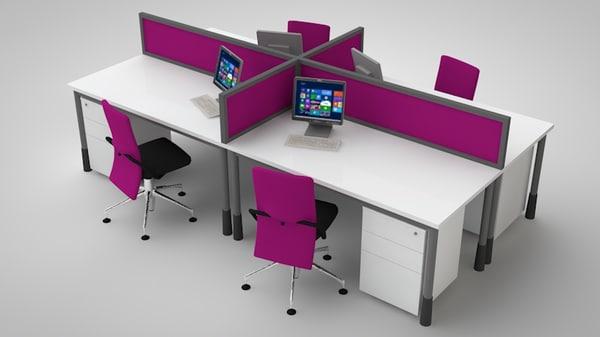 cinema4d culster 4 workstation