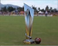ICC T20 Trophy (70% Off)