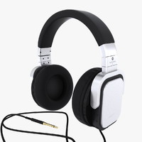 headphones creative aurvana dj max