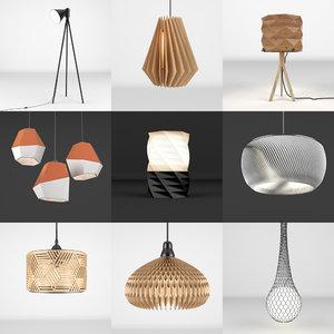max lamps light