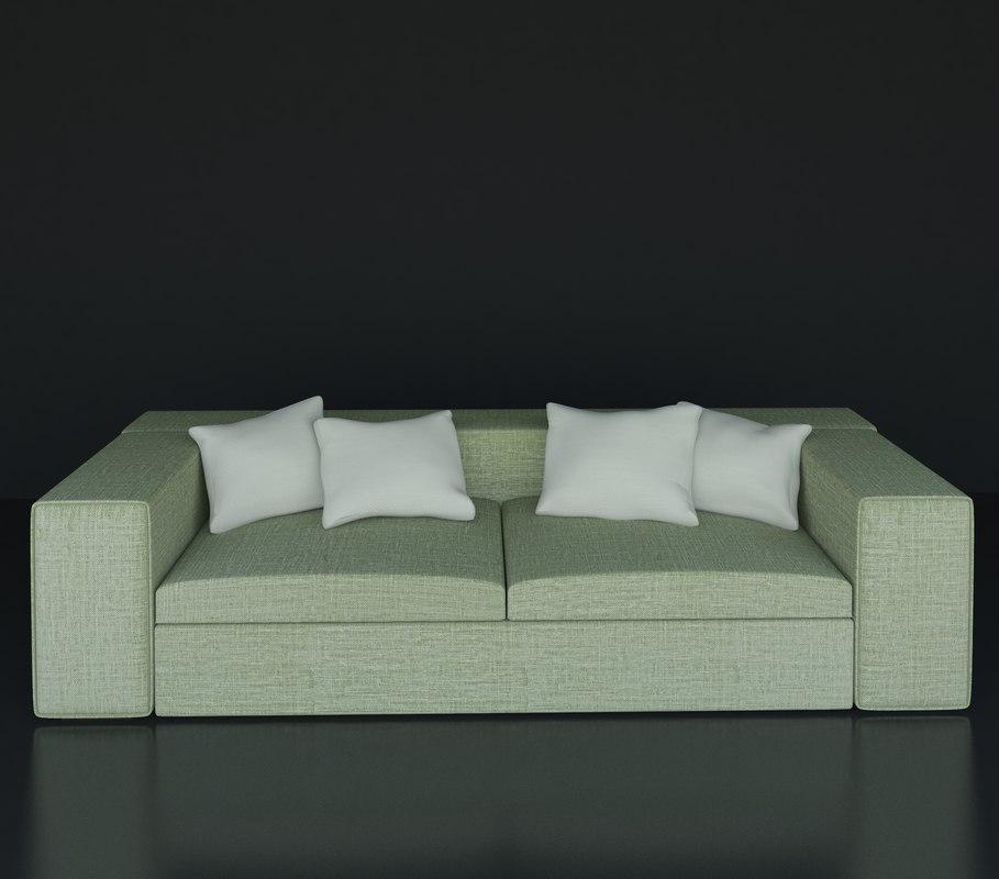 directx sofa furniture