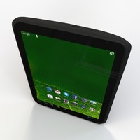Tablet(1)