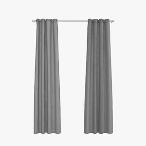 s curtains max