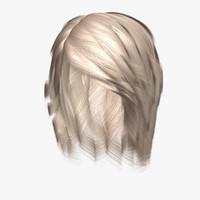 maria hair max