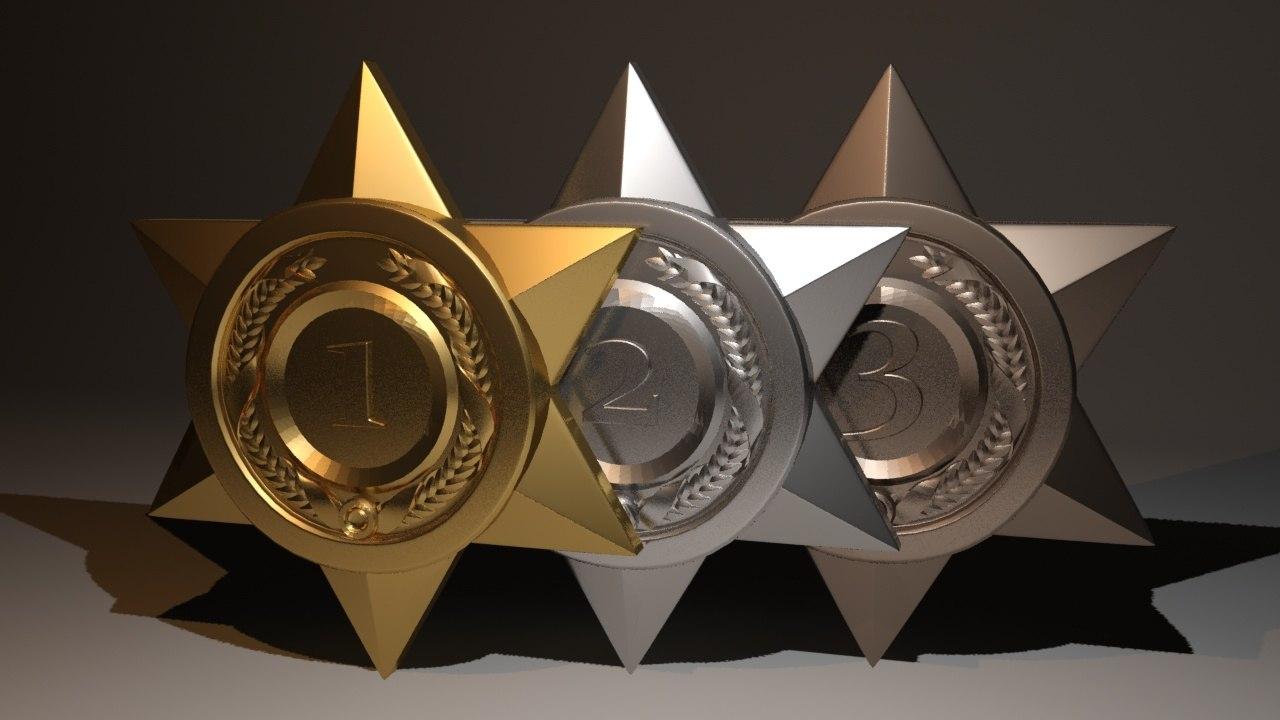 awards obj