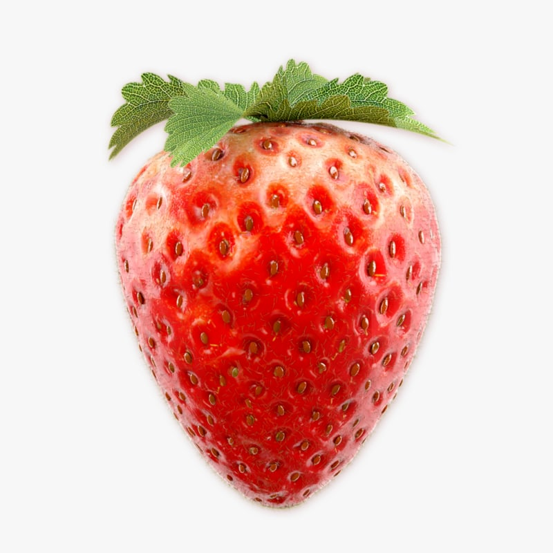 strawberry(3)_01.png