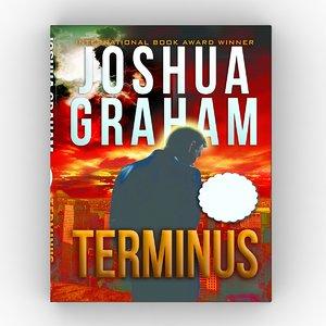 joshua graham terminus book max free