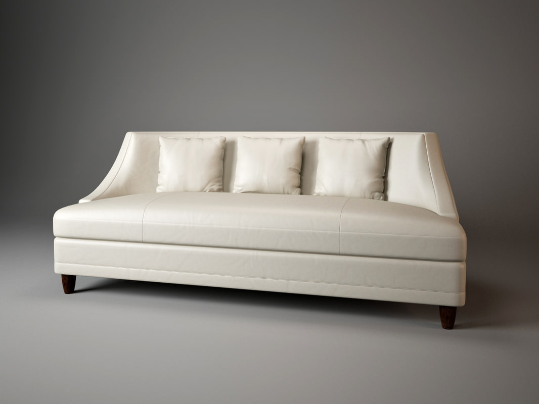 bowmont sofa barbara barry max