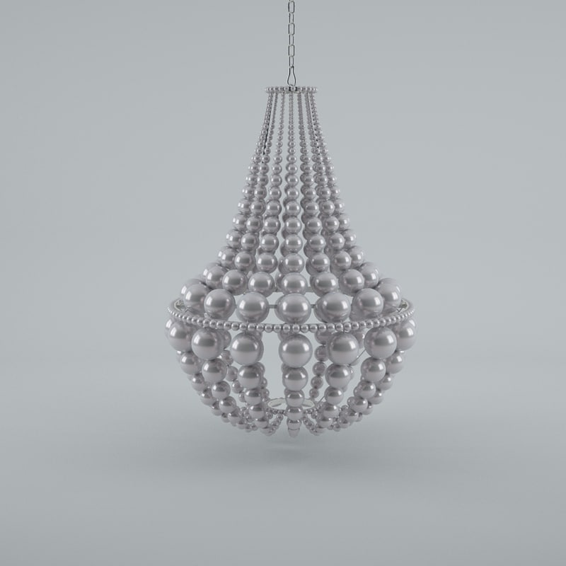 Ariel chandelier max free oly ariel chandelier max free aloadofball Images