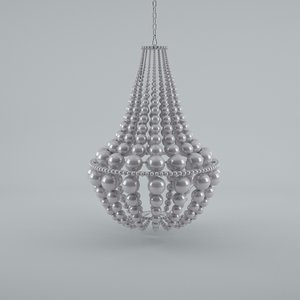 oly ariel chandelier max free