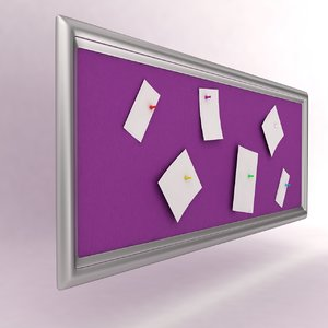 3d note