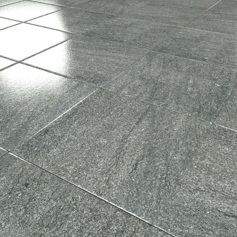 3d max tile for Max floor