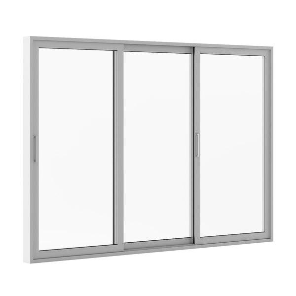 ma metal door