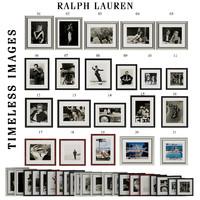 Imágenes de Ralph Lauren Timeless