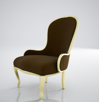 classical_antique_armchair