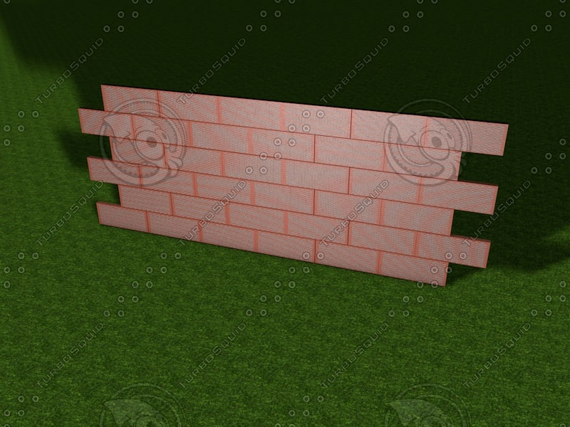 cinema4d wall games