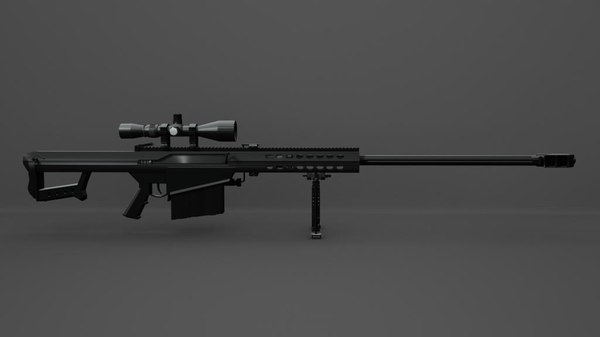 3ds max pack weapons 3
