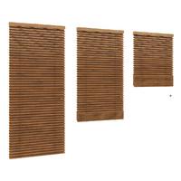 Wooden Shutters 3