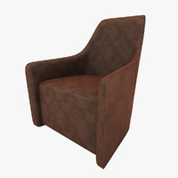 max chair norman foster walter knoll