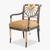 max galimberti chair nl