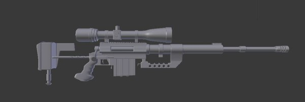 3d cheytac m200 intervention