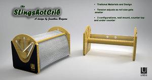 maya umbra paper towel holder