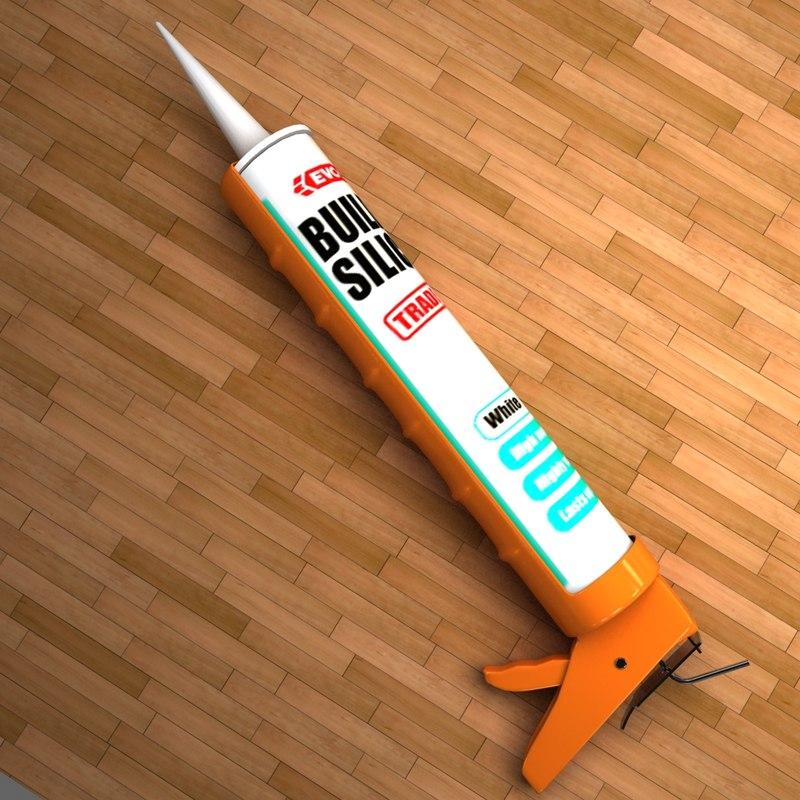 3d max tools hammer