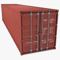 container box max