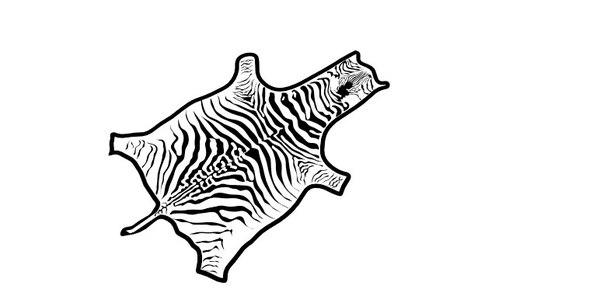 zebra hide zebrahide 3ds