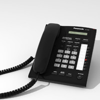 Office Phone 2