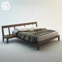 Letto Magic Dream Bed