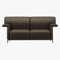 sofa shangrila max