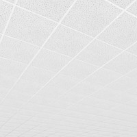 Office Ceiling Pattern