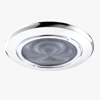 Office Ceiling Light 3