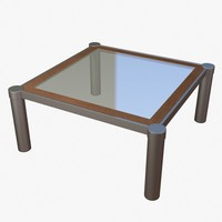 max coffee table