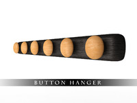 "Hanger ""button"
