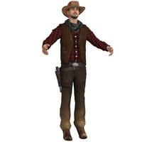 Cowboy V5