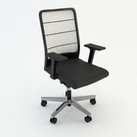 airpad office chair max