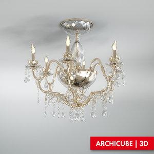 ceiling lamp max